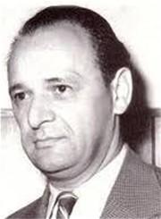 Grigor Vitez