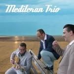 mediteran trio
