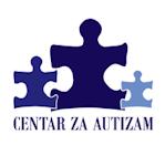 Centar za autizam