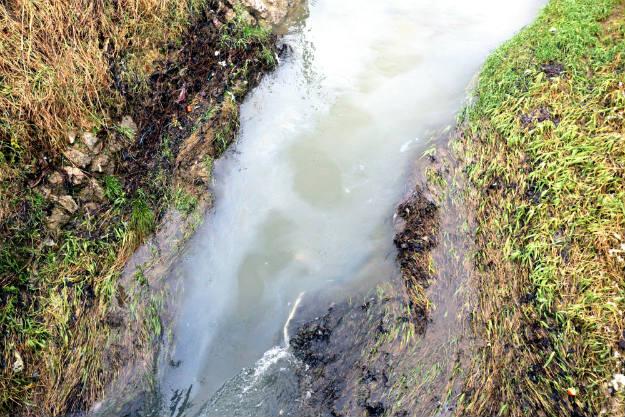 FAH-sesvete-potok