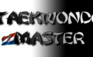 TK Master