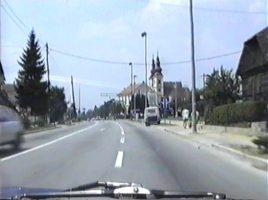 Sesvete 1991