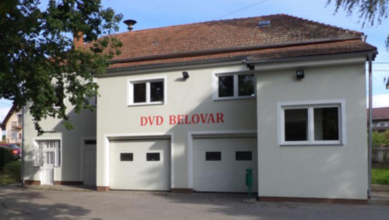 http://hrvatskifokus-2021.ga/wp-content/uploads/2018/07/DVD_Belovar.png