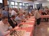 Garry_Kasparov_03