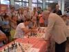 Garry_Kasparov_04