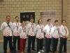 Taekwondo_klub_Master_01