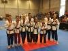 Taekwondo_klub_Master_02