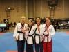 Taekwondo_klub_Master_03