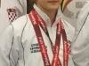 Taekwondo_klub_Master_04