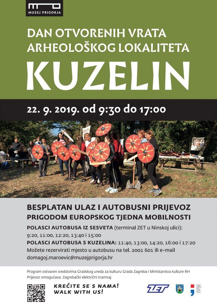 Kuzelin